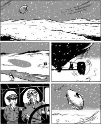 Midnight Sun - pg 24