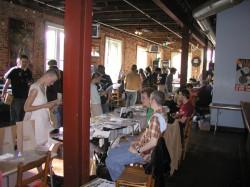 Fluke 2006