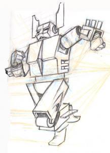 sketch091407.jpg