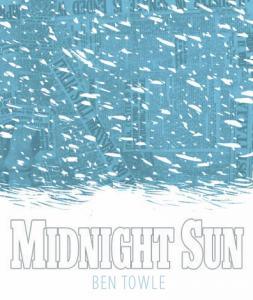 midnight-sun-tpb-f-cov-01.jpg