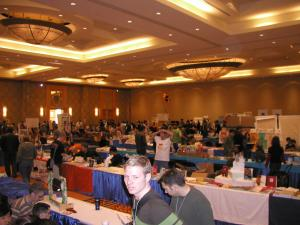 spx2007_1.jpg