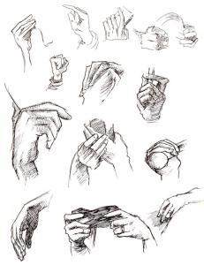 sketch_102708