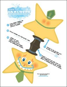 jcc-08-star-ornament