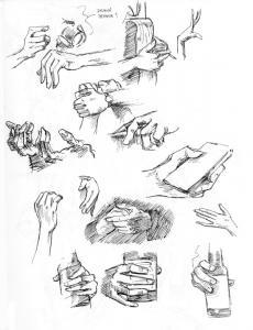 sketch_120408