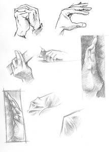 sketchbook_121108