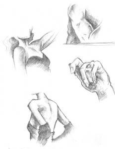 sketchbook_010409