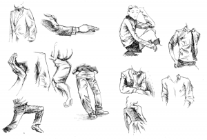 sketchbook_011409