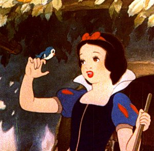 1_snow_white_with_little_bird