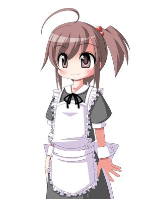 manga4-791212
