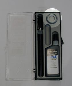 pen_in_case