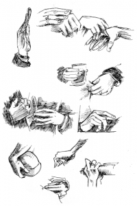 sketchbook_020809
