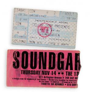 soundgarde