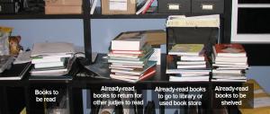 book_stacks