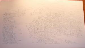 city_pencils