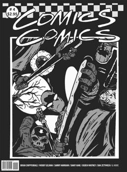 comics_comics4