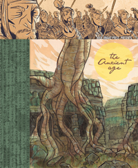 wap-ancient-cover