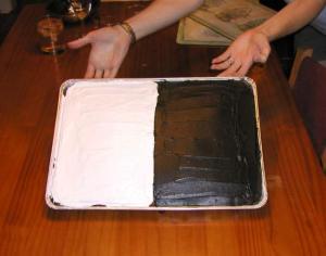 mr_a_cake