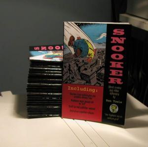 snooker01
