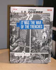 trenches_02