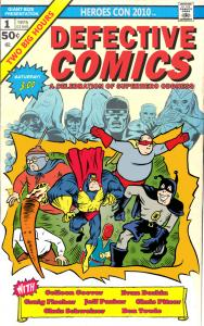 defective_comics