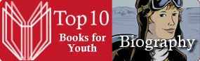 Top10-biography-Youth-F2