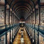 TrinityCollegeLibrary