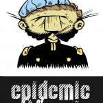 epidemic-of-webcomics-w