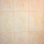 orange_contours