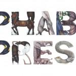 alphabet-press-poster