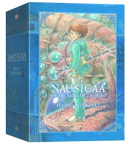 2012-11-06-VIZ-Media-Releases-Nausicaä-of-the-Valley-of-the-Wind-Deluxe-Manga-Box-Set-Box-Set