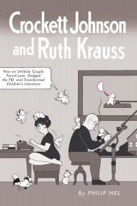 Johnson_Krauss_cover
