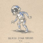 death-star-droid
