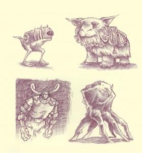 fantasy-beasts