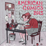 best-american-comics-2013-cover