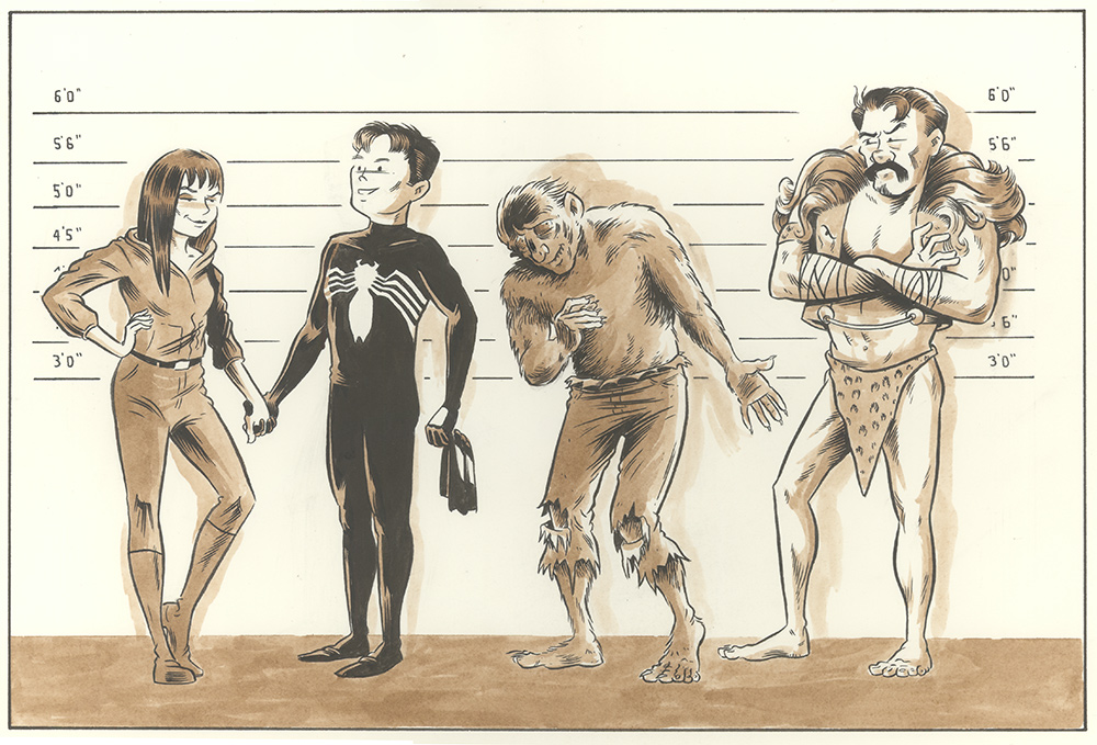 usual-suspects-kraven