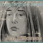 Jess-Williamson-fn