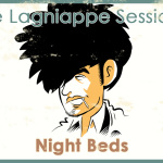 Night-Beds