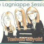 Tashaki-Miaki