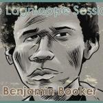 b_booker