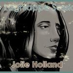 j_holland