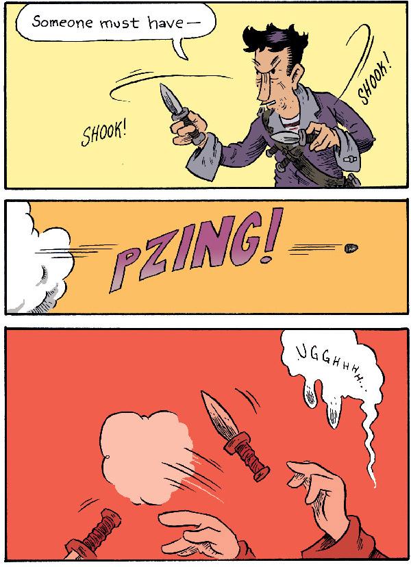 owknife