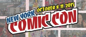 new-york-comic-con