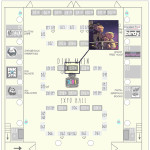 DINK_MainExpoHall_Exhibitor_List_2016_Version2 copy