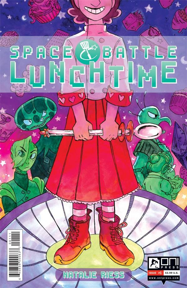spacebattlelunchtime1